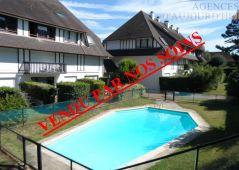 A vendre Benerville Sur Mer 14007864 Agences d'aujourd'hui