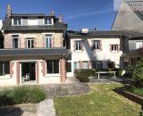A vendre Blonville Sur Mer 14007865 Agences d'aujourd'hui