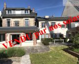 A vendre  Blonville Sur Mer | Réf 14007865 - Agences d'aujourd'hui