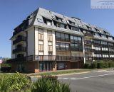 A vendre  Villers Sur Mer | Réf 14007866 - Agences d'aujourd'hui