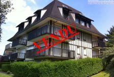 A vendre Benerville Sur Mer 14007873 Agences d'aujourd'hui