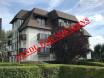 A vendre Blonville Sur Mer 14007874 Agences d'aujourd'hui