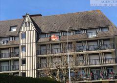 A vendre Villers Sur Mer 14007878 Agences d'aujourd'hui
