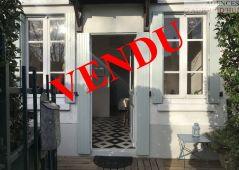 A vendre Blonville Sur Mer 14007893 Agences d'aujourd'hui