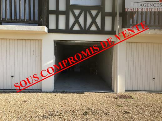 A vendre Blonville Sur Mer 14007894 Agences d'aujourd'hui