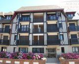 A vendre  Blonville Sur Mer | Réf 14007895 - Agences d'aujourd'hui