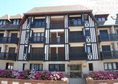 A vendre Blonville Sur Mer 14007895 Agences d'aujourd'hui