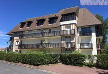 A vendre Blonville Sur Mer 14007898 Agences d'aujourd'hui