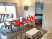 A vendre  Blonville Sur Mer | Réf 14007898 - Agences d'aujourd'hui