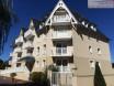 A vendre Blonville Sur Mer 14007900 Agences d'aujourd'hui