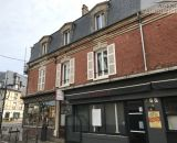 A vendre  Blonville Sur Mer | Réf 14007902 - Agences d'aujourd'hui