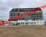A vendre  Blonville Sur Mer | Réf 14007906 - Agences d'aujourd'hui
