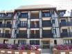 A vendre  Blonville Sur Mer | Réf 14007914 - Agences d'aujourd'hui