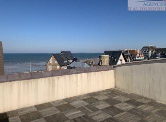 A vendre Appartement Blonville Sur Mer | Réf 14007914 - Portail immo