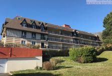 A vendre  Blonville Sur Mer | Réf 14007917 - Agences d'aujourd'hui