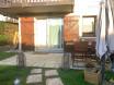 A vendre  Benerville Sur Mer | Réf 14007918 - Agences d'aujourd'hui