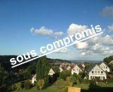 A vendre Houlgate  14008158 Agences d'aujourd'hui
