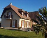 A vendre Gonneville Sur Mer 14008381 Agences d'aujourd'hui