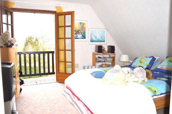 A vendre Gonneville Sur Mer 14008449 Agences d'aujourd'hui