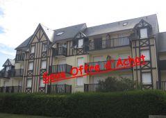 A vendre Houlgate 14008472 Agences d'aujourd'hui