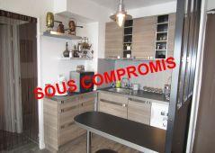 A vendre Appartement Houlgate | Réf 14008474 - Agences d'aujourd'hui