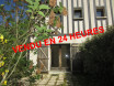 A vendre Houlgate 14008476 Agences d'aujourd'hui