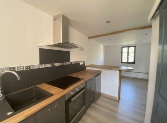 A vendre Appartement rénové Houlgate | Réf 14008490 - Portail immo
