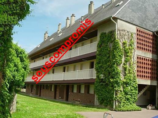 A vendre Houlgate 140088 Agences d'aujourd'hui