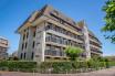 A vendre Villers Sur Mer 14009397 Agences d'aujourd'hui