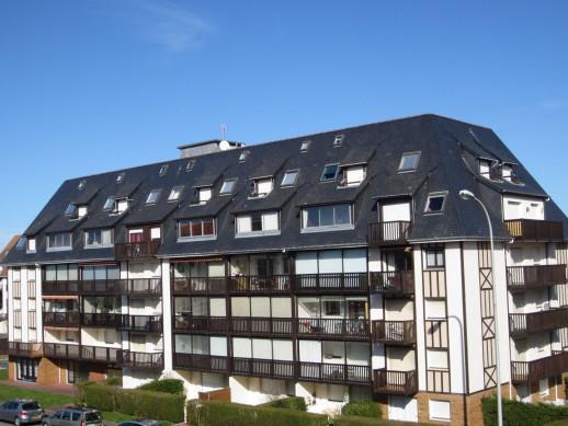 A vendre Villers Sur Mer 14009416 Agences d'aujourd'hui