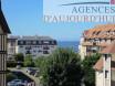 A vendre Villers Sur Mer 14009420 Agences d'aujourd'hui