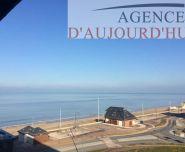 A vendre Villers Sur Mer  14009469 Agences d'aujourd'hui