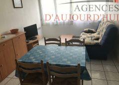 A vendre Villers Sur Mer 14009532 Agences d'aujourd'hui