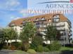 A vendre Villers Sur Mer 14009537 Agences d'aujourd'hui