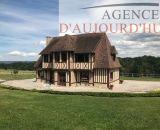 A vendre Saint Pierre Azif 14009546 Agences d'aujourd'hui