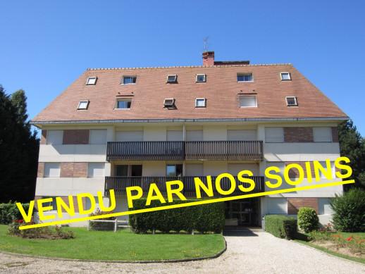 A vendre Villers Sur Mer 14009550 Agences d'aujourd'hui