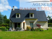 A vendre Saint Etienne La Thillaye 14009562 Agences d'aujourd'hui