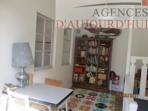 A vendre Houlgate 14009591 Agences d'aujourd'hui