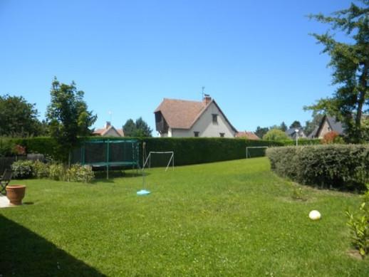A vendre Blonville Sur Mer 14009614 Agences d'aujourd'hui