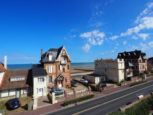 A vendre Villers Sur Mer 14009635 Agences d'aujourd'hui