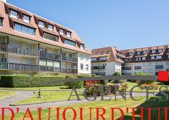 A vendre Villers Sur Mer 14009637 Agences d'aujourd'hui