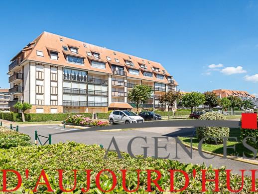 A vendre Villers Sur Mer 14009638 Agences d'aujourd'hui