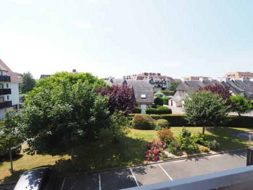A vendre Villers Sur Mer 14009641 Agences d'aujourd'hui