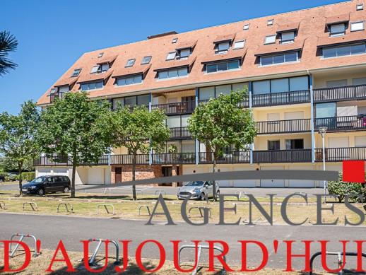 A vendre Villers Sur Mer 14009644 Agences d'aujourd'hui