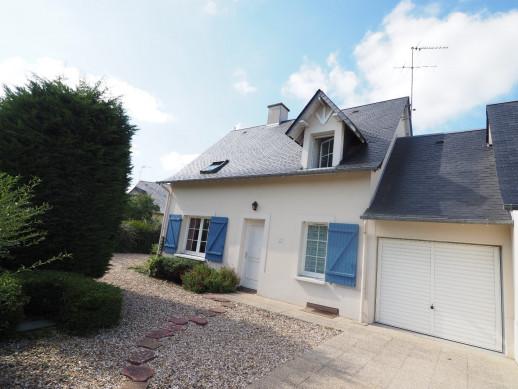 A vendre Villers Sur Mer 14009646 Agences d'aujourd'hui