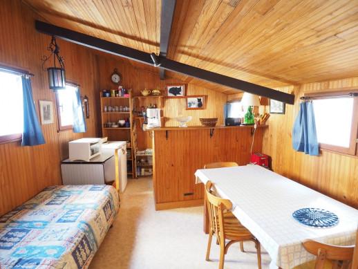 A vendre Villers Sur Mer 14009647 Agences d'aujourd'hui