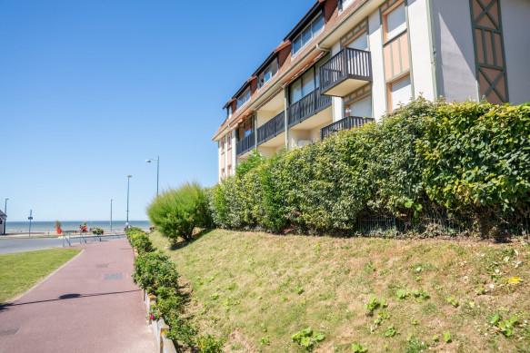 A vendre Villers Sur Mer 14009652 Agences d'aujourd'hui