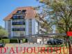 A vendre Villers Sur Mer 14009660 Agences d'aujourd'hui