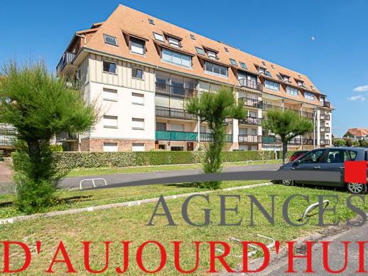 A vendre Villers Sur Mer 14009661 Agences d'aujourd'hui