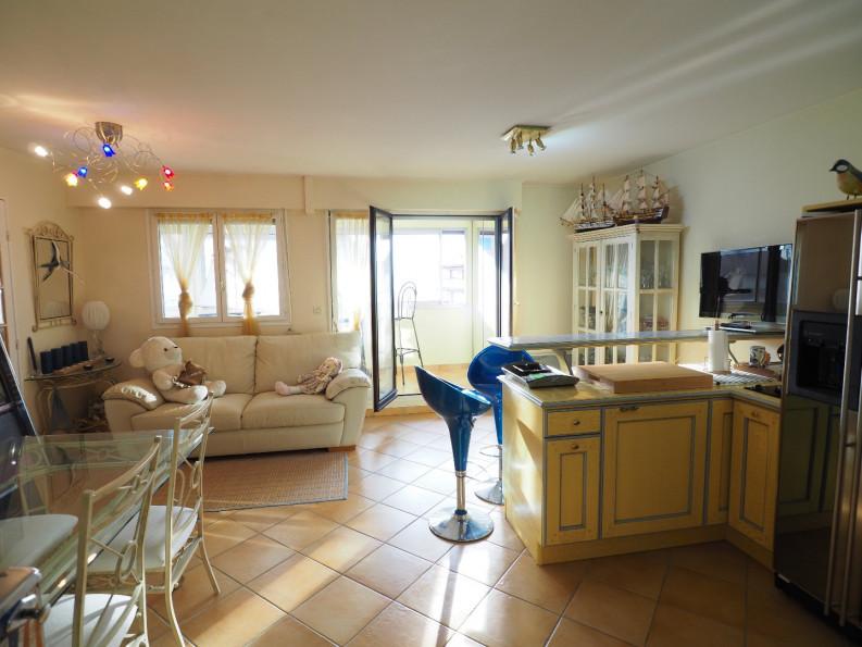 A vendre Villers Sur Mer 14009662 Adaptimmobilier.com